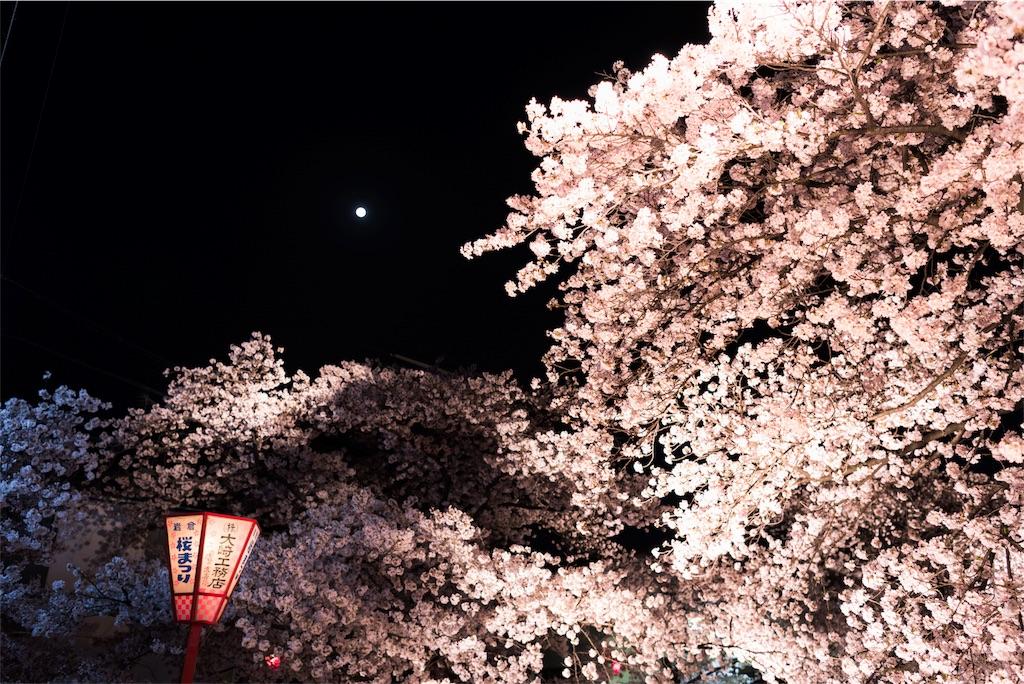 f:id:takutaku223:20170410013512j:image