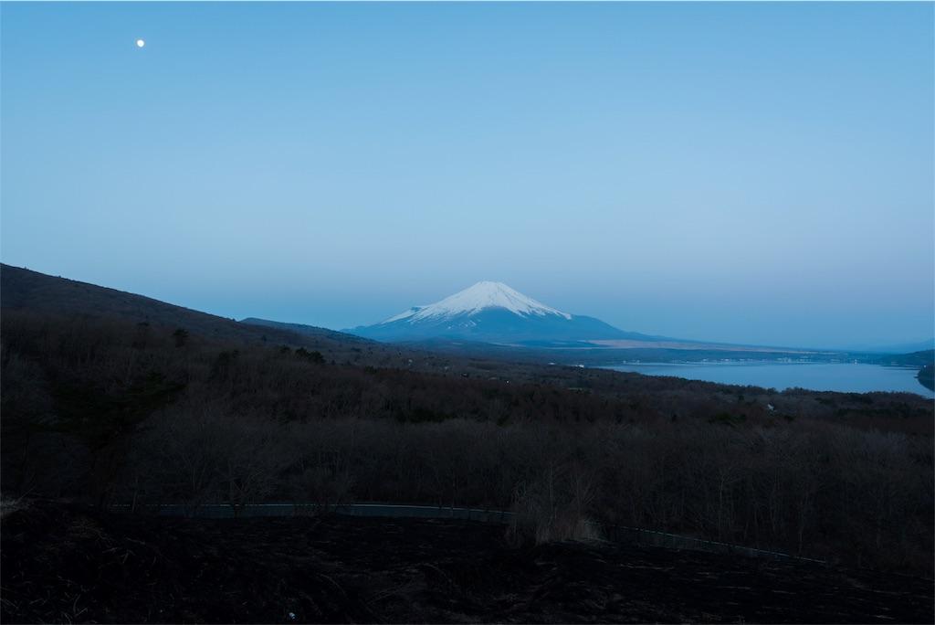 f:id:takutaku223:20170416155114j:image