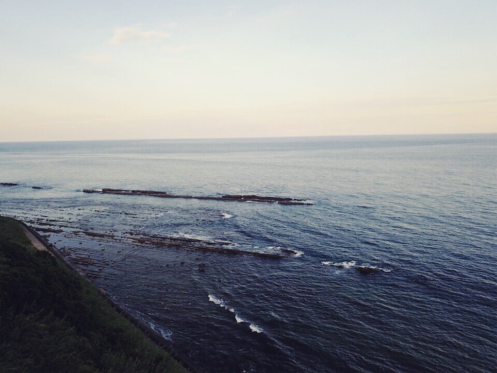 f:id:takutaku223:20170712002631j:image