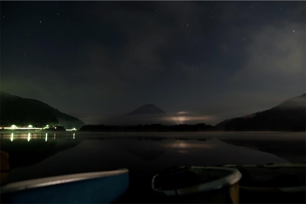 f:id:takutaku223:20171001171926j:image