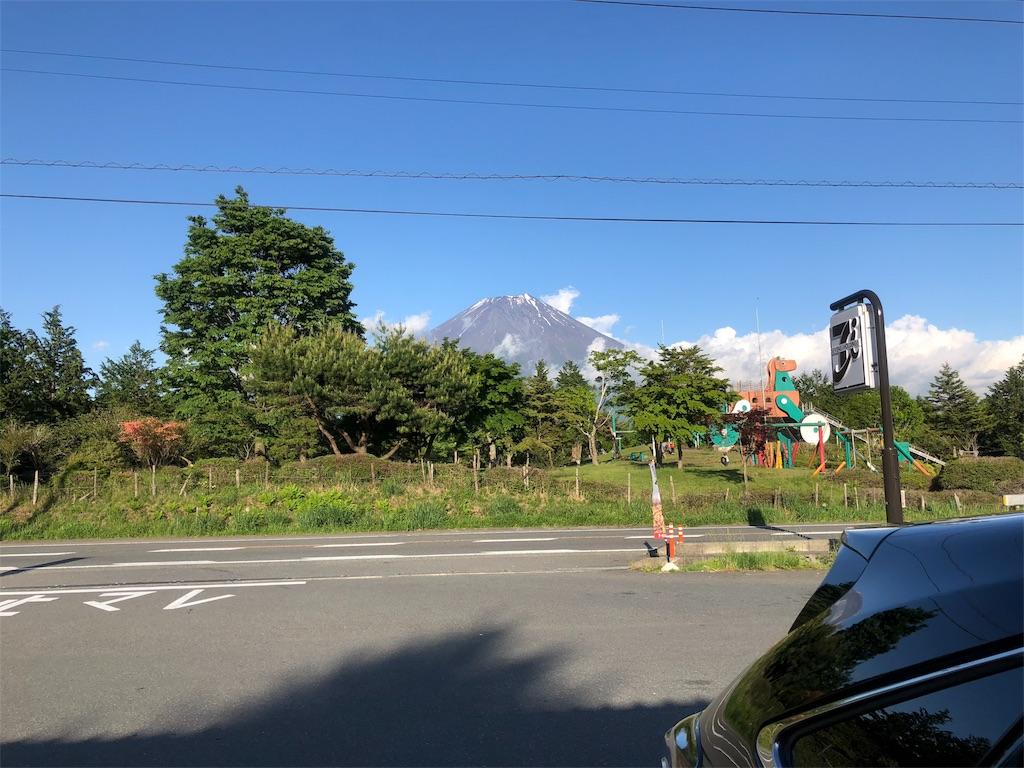 f:id:takutaku223:20180520152555j:image