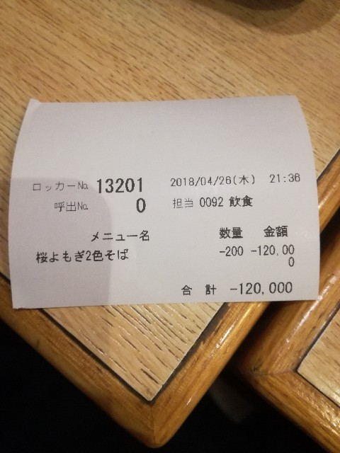 f:id:takutakukun:20180427095111j:image
