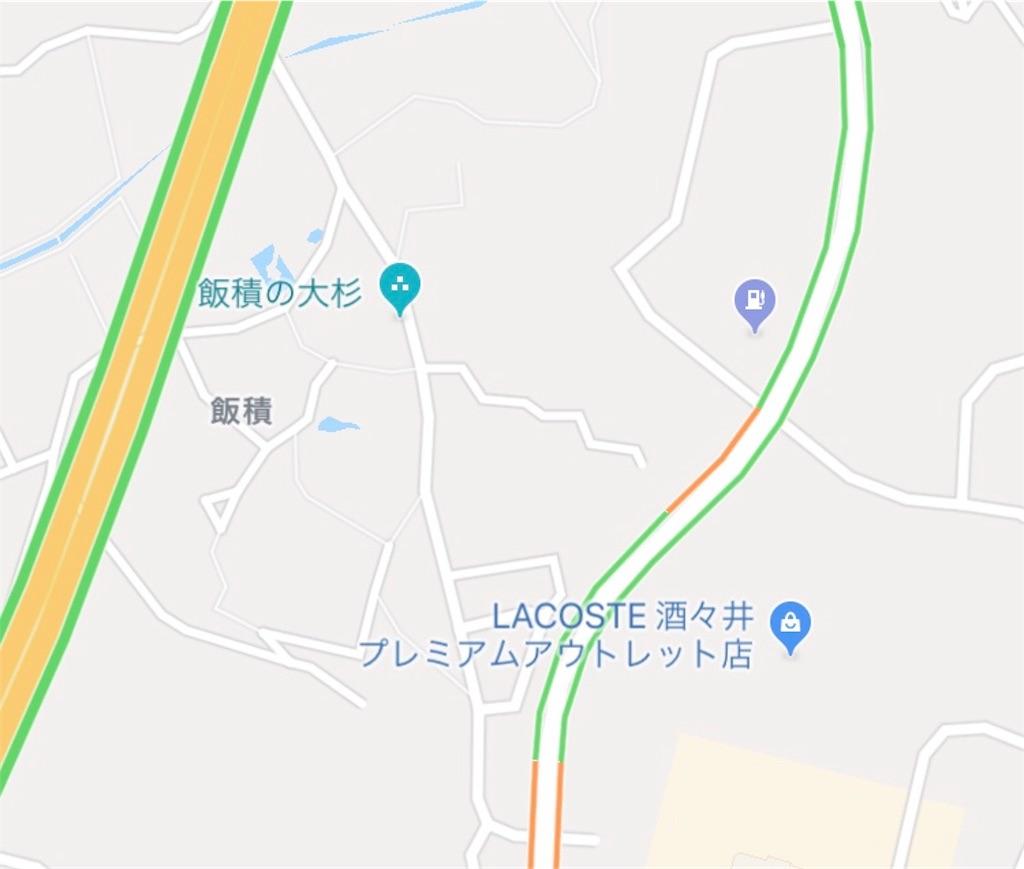 f:id:takuto-interior:20180830080024j:image