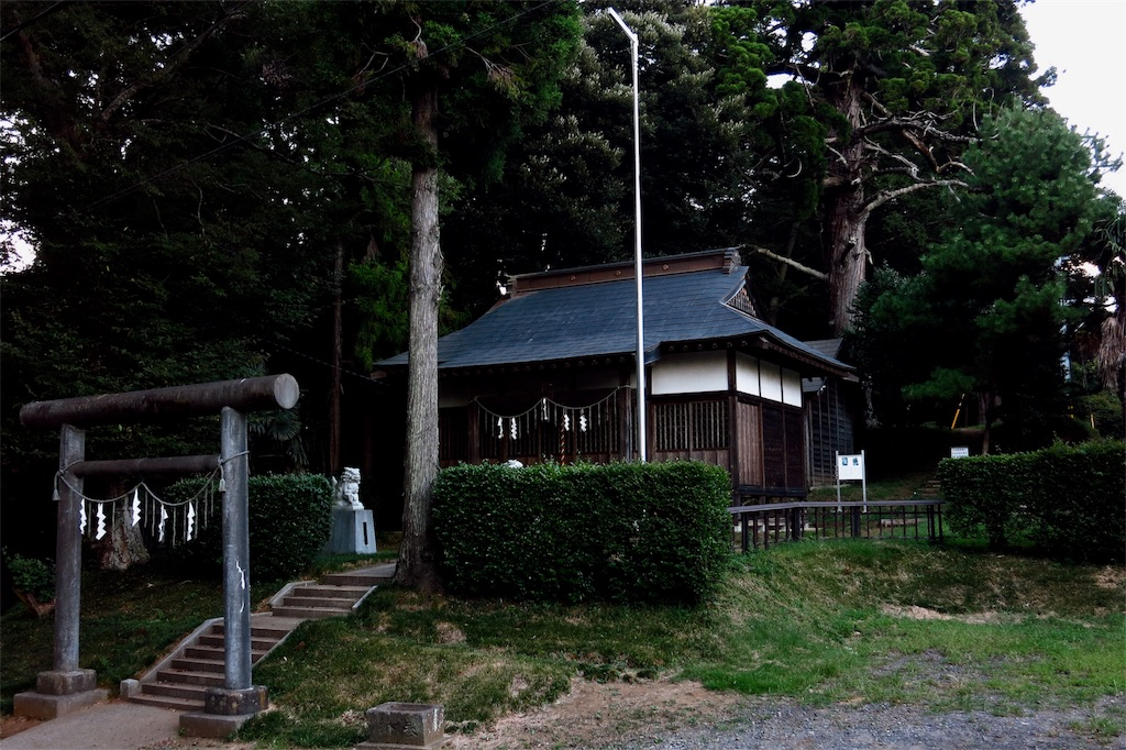 f:id:takuto-interior:20180830204833j:image