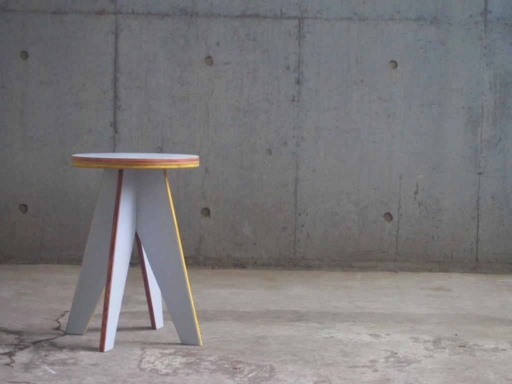 f:id:takuto-interior:20181002100030j:plain