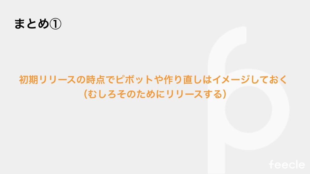 f:id:takuto-yao:20181024143342p:plain
