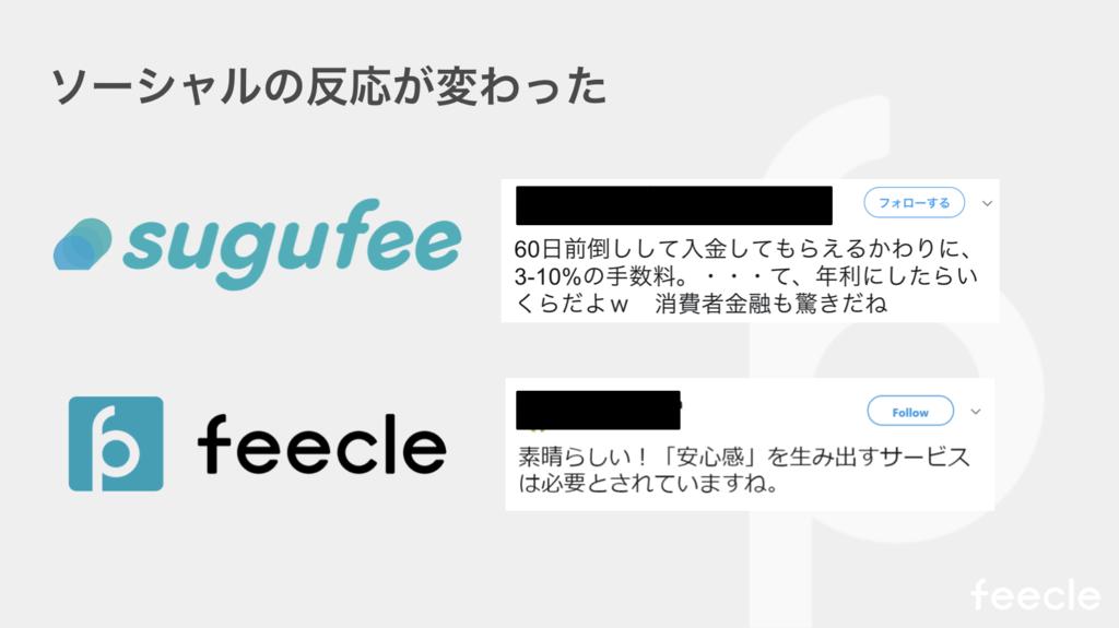 f:id:takuto-yao:20181024143811p:plain