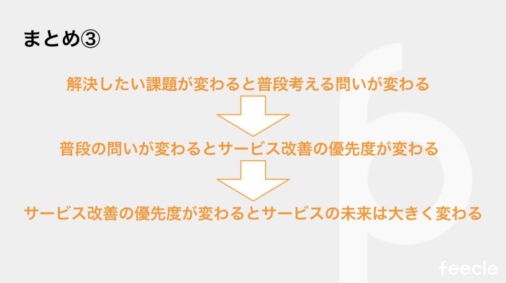 f:id:takuto-yao:20181024143907p:plain
