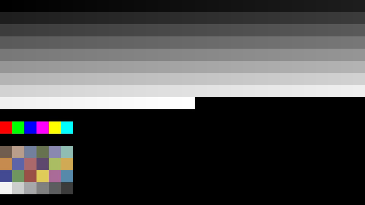 f:id:takuver4:20210109140003p:plain