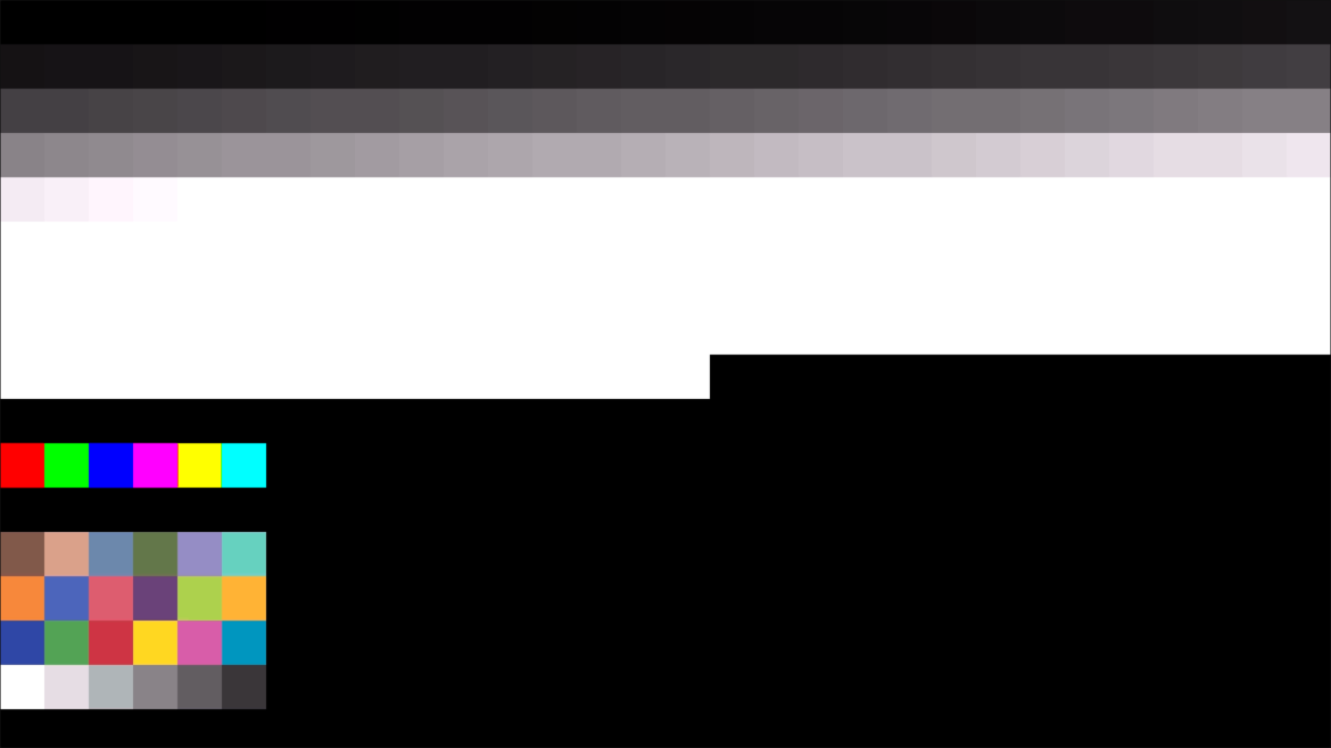 f:id:takuver4:20210109152452p:plain