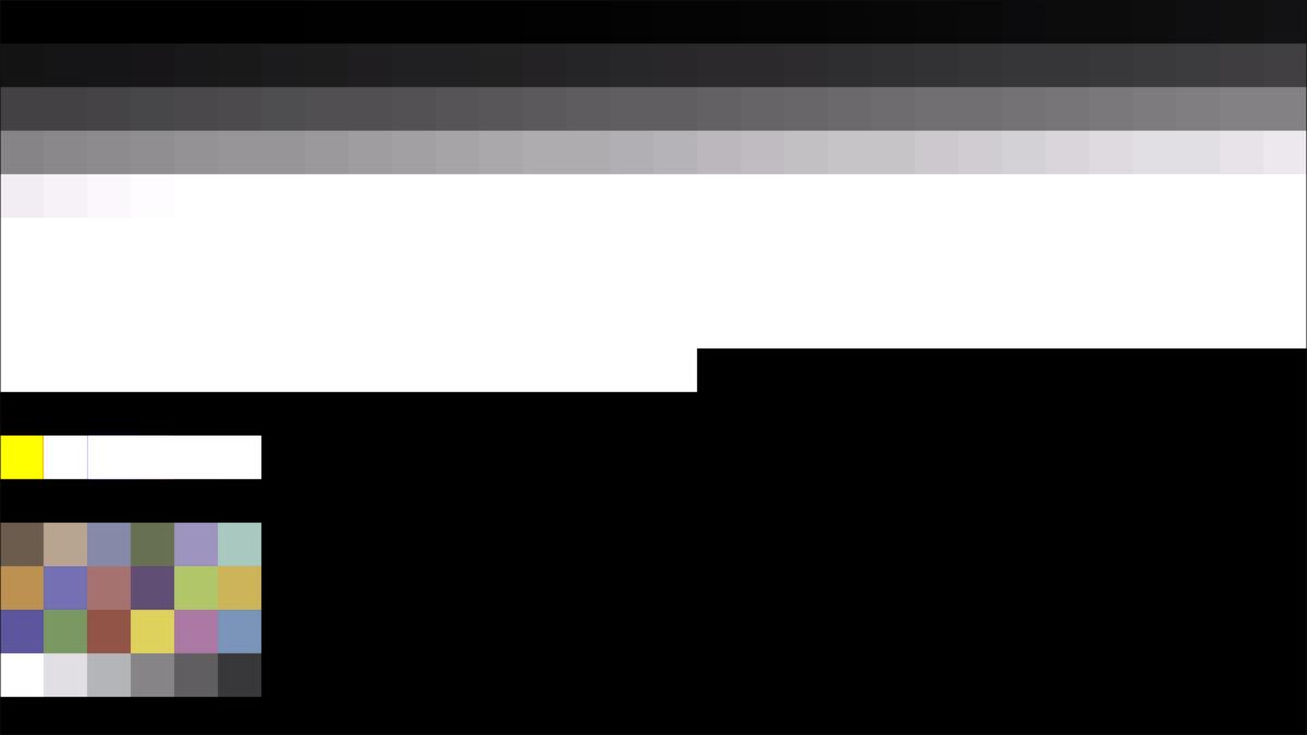 f:id:takuver4:20210109152515p:plain