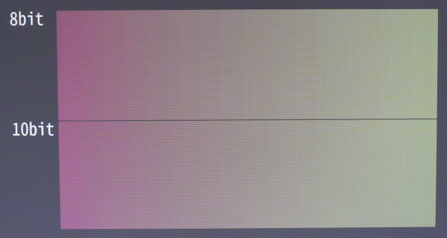 f:id:takuver4:20210312172158p:plain