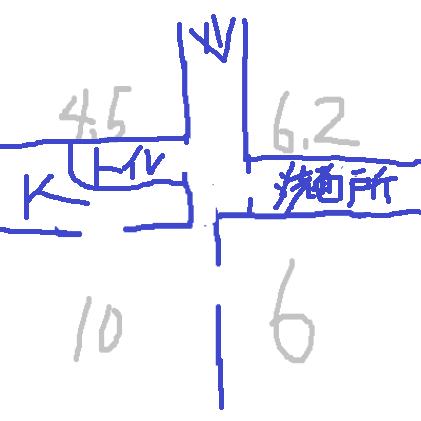 f:id:takuwan1:20181020000538p:plain