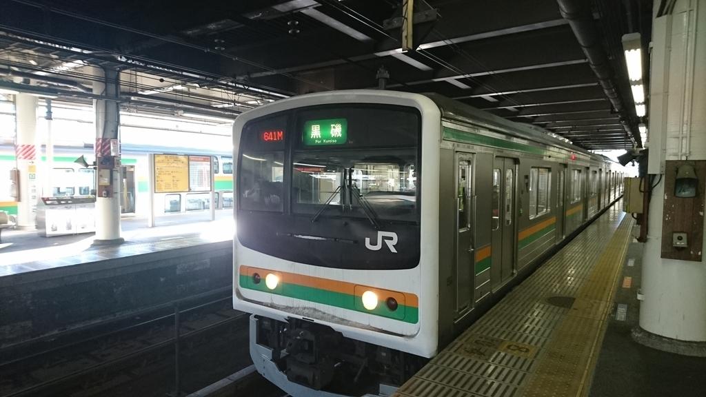 f:id:takuya-412338:20181014030755j:plain