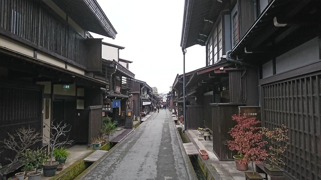 f:id:takuya-412338:20181218075527j:plain