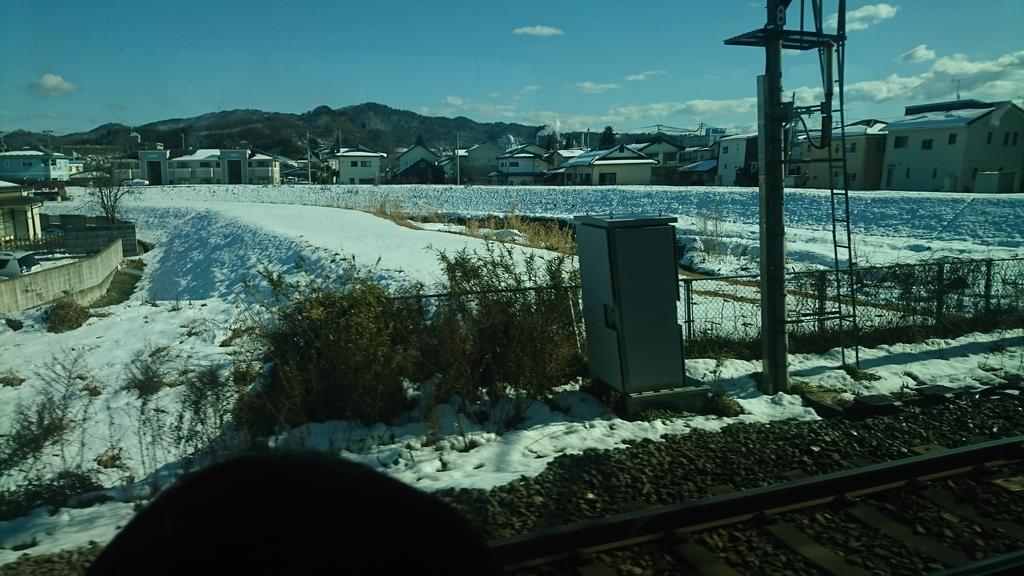 f:id:takuya-412338:20190106181247j:plain