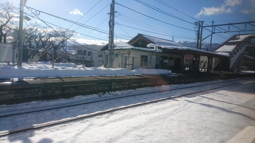 f:id:takuya-412338:20190107080707j:plain