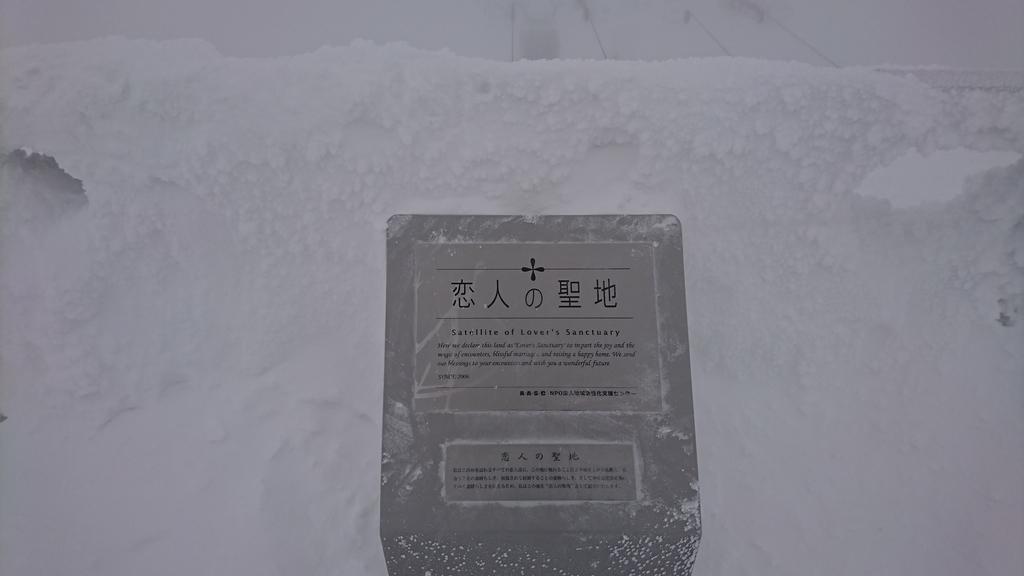 f:id:takuya-412338:20190110200230j:plain