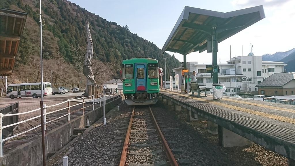 f:id:takuya-412338:20190126105019j:plain