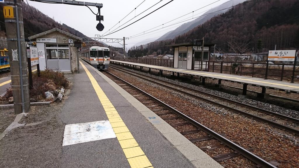 f:id:takuya-412338:20190213134917j:plain