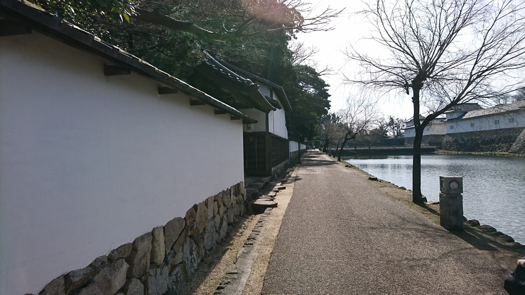 f:id:takuya-412338:20190227104746j:plain
