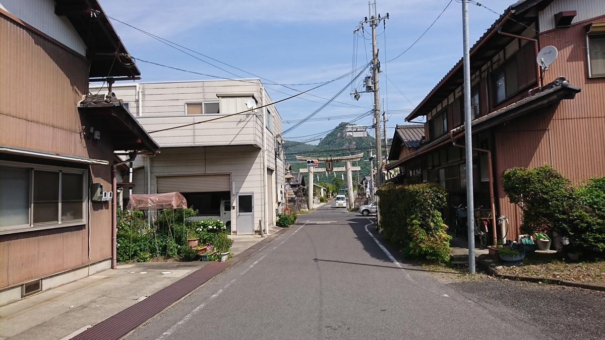 f:id:takuya-412338:20190511105436j:plain