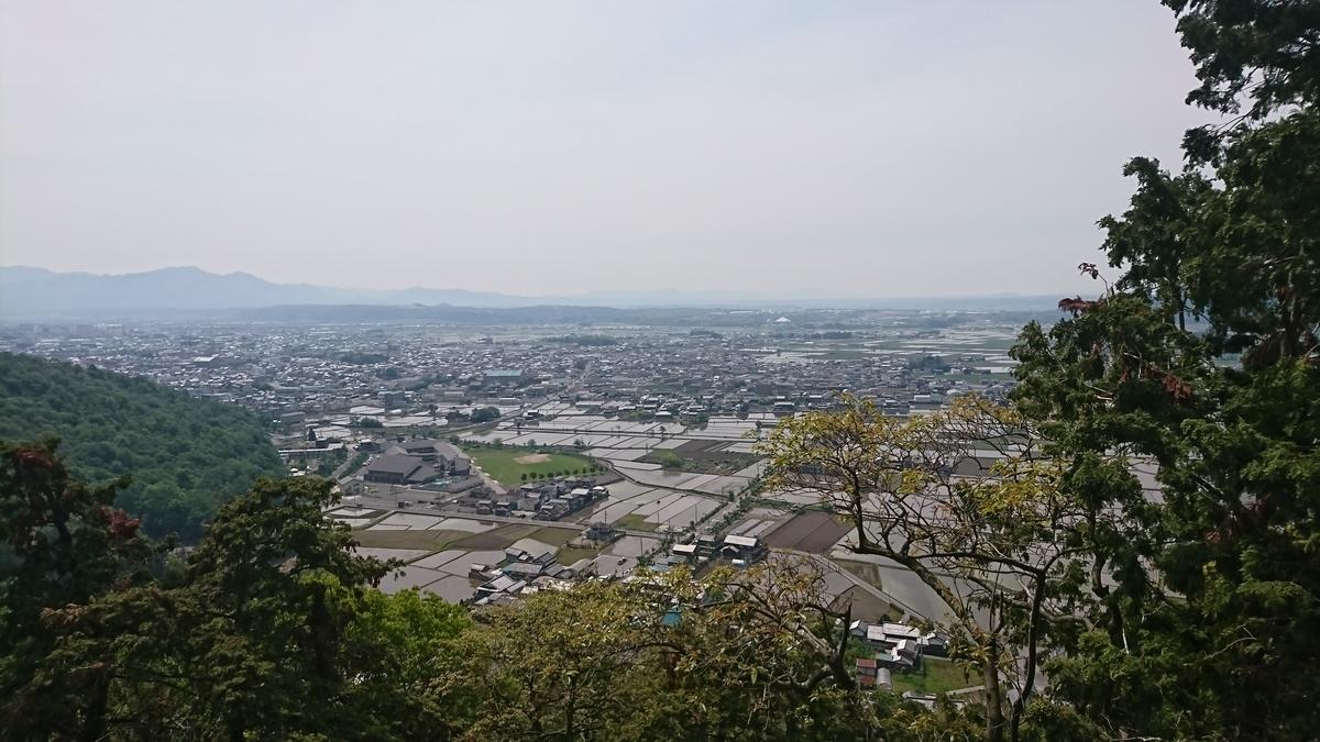 f:id:takuya-412338:20190511120722j:plain