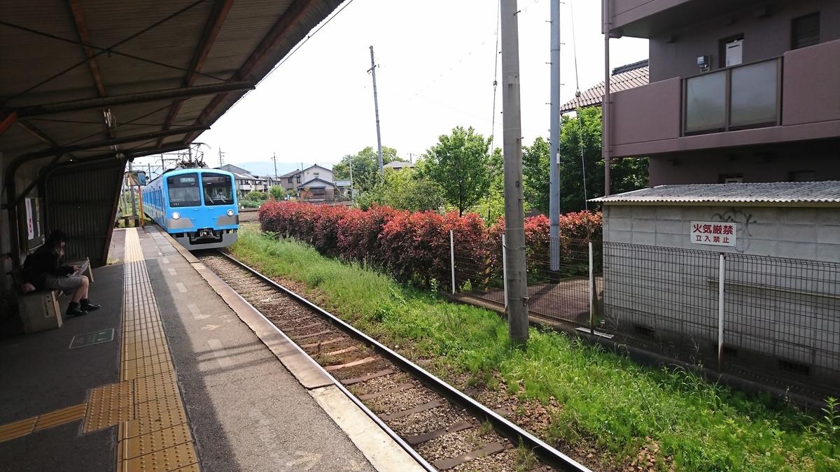f:id:takuya-412338:20190511122251j:plain