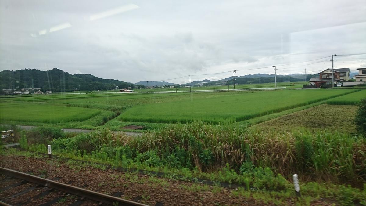 f:id:takuya-412338:20190718110204j:plain