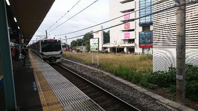 f:id:takuya-412338:20191104021812j:image