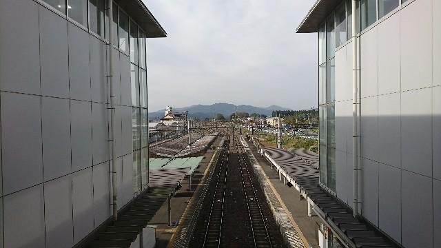 f:id:takuya-412338:20191104023507j:image