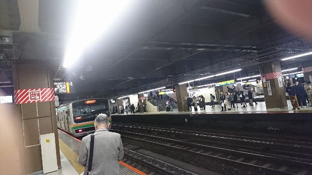 f:id:takuya-412338:20191104035202j:image