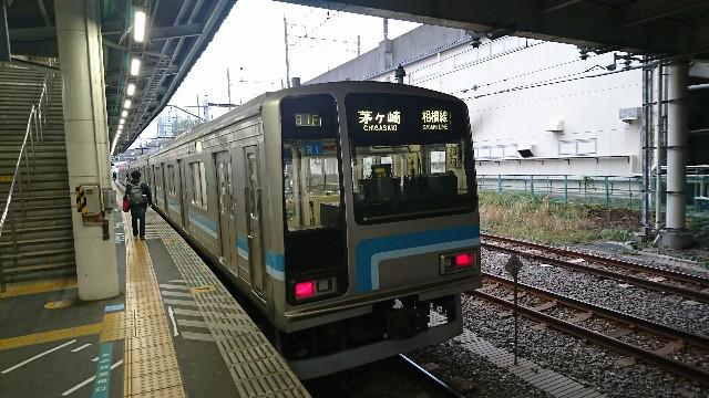 f:id:takuya-412338:20191104111338j:image
