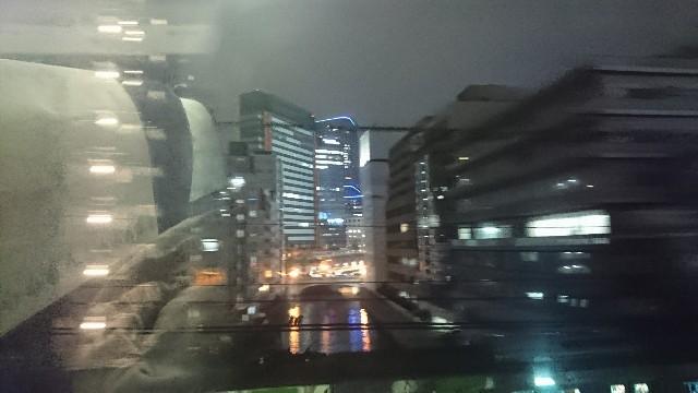 f:id:takuya-412338:20191104120136j:image