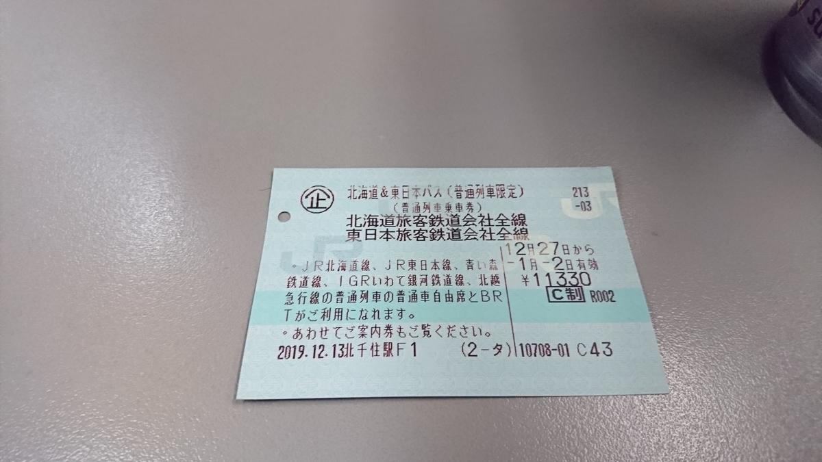 f:id:takuya-412338:20200113125022j:plain