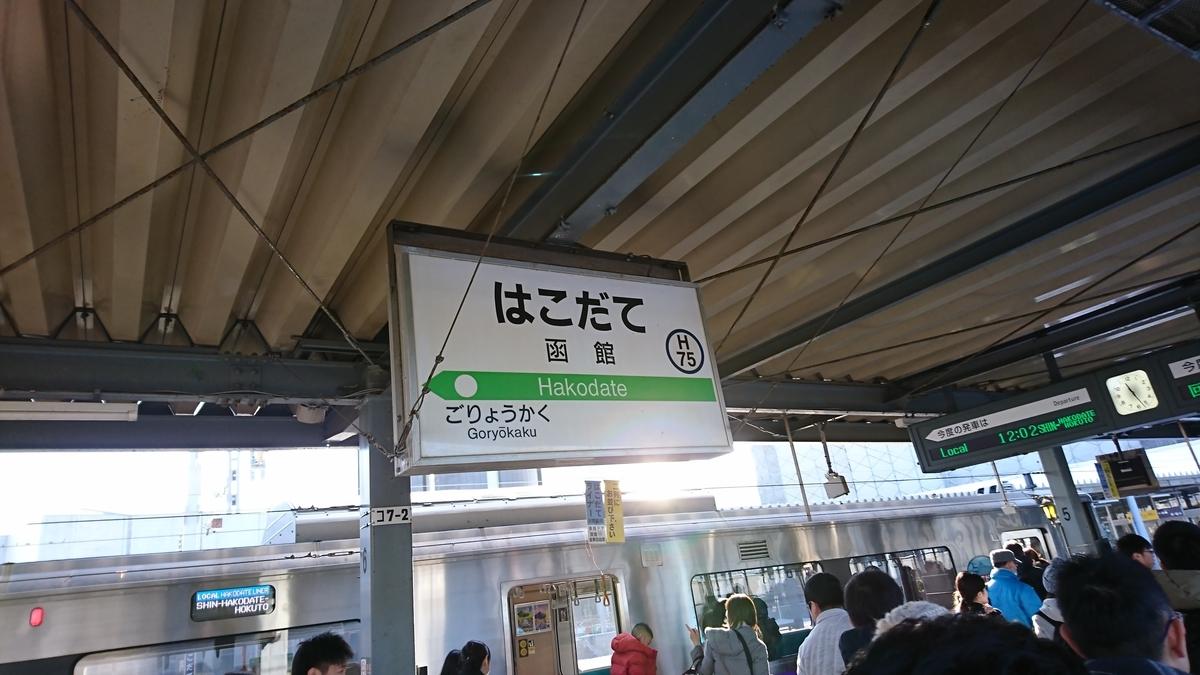 f:id:takuya-412338:20200406222403j:plain