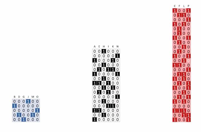 f:id:takuya-a:20171221110059p:plain