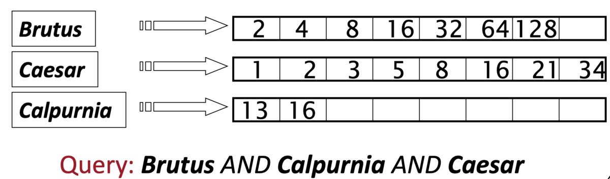 f:id:takuya-a:20201203235458p:plain