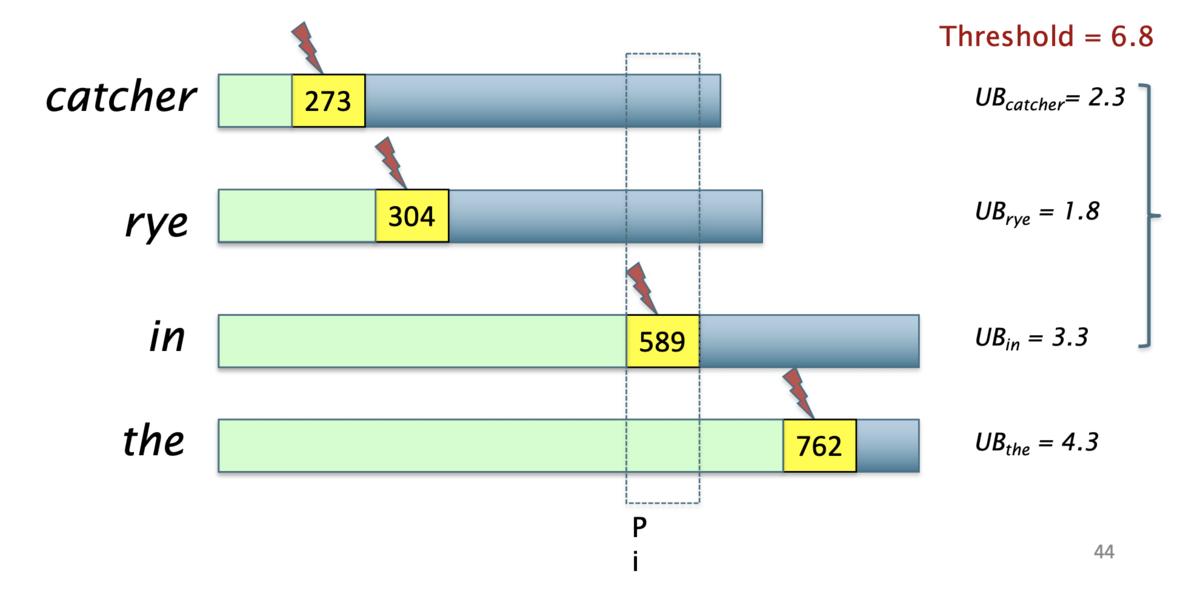 f:id:takuya-a:20201217230145p:plain