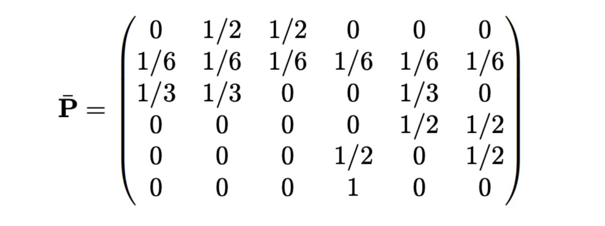 f:id:takuya-a:20201223010257p:plain