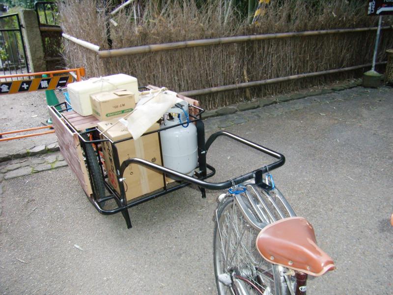 f:id:takuya0206:20081109194736j:plain