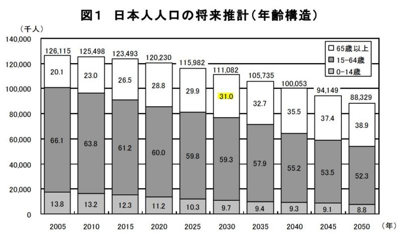 f:id:takuya0206:20120917195440j:plain