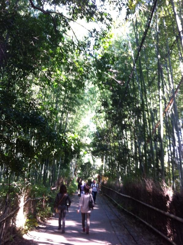 f:id:takuya0206:20121025124239j:plain