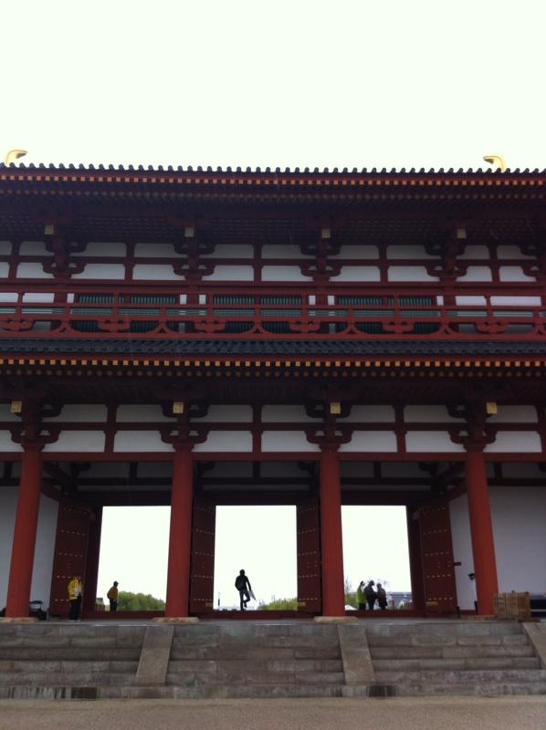 f:id:takuya0206:20121111105246j:plain