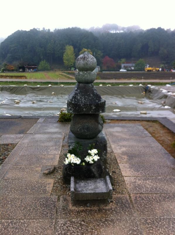 f:id:takuya0206:20121111154725j:plain