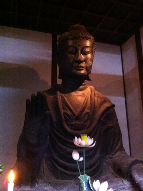 f:id:takuya0206:20121111160011j:plain