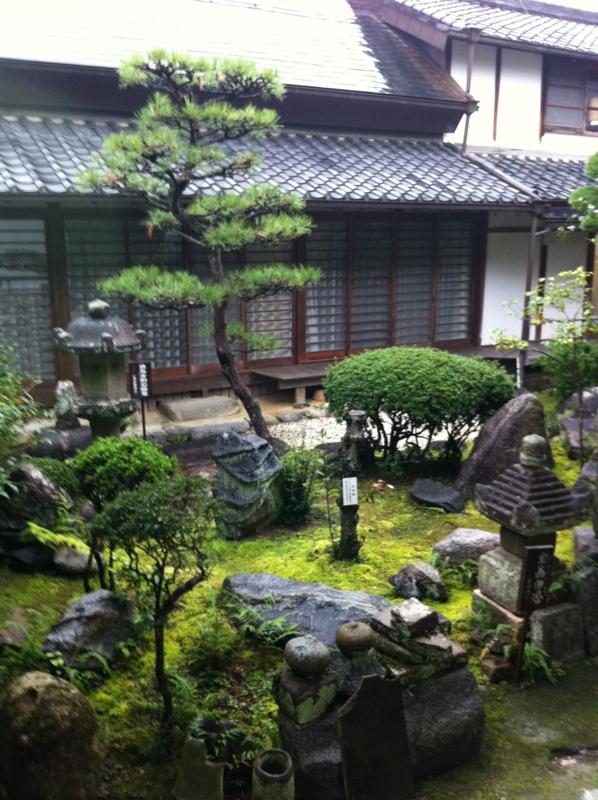 f:id:takuya0206:20121111160323j:plain