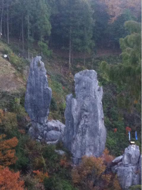 f:id:takuya0206:20121229122835j:plain