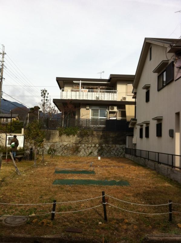 f:id:takuya0206:20130106110740j:plain