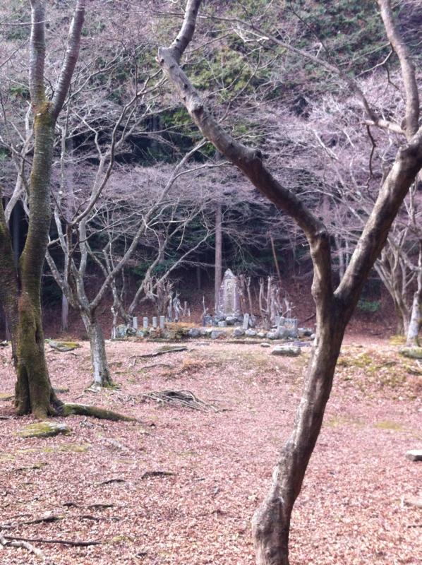 f:id:takuya0206:20130106124854j:plain
